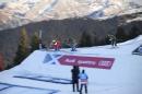 Cross_Skiweltcup-171216-Schruns-seecht_de-Ski_Cross_Weltcup_171216-0031.jpg