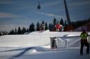Cross_Skiweltcup-171216-Schruns-seecht_de-Ski_Cross_Weltcup_171216-0033.jpg