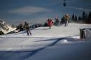 Cross_Skiweltcup-171216-Schruns-seecht_de-Ski_Cross_Weltcup_171216-0034.jpg