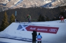 Cross_Skiweltcup-171216-Schruns-seecht_de-Ski_Cross_Weltcup_171216-0035.jpg