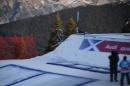 Cross_Skiweltcup-171216-Schruns-seecht_de-Ski_Cross_Weltcup_171216-0036.jpg
