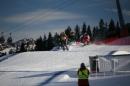 Cross_Skiweltcup-171216-Schruns-seecht_de-Ski_Cross_Weltcup_171216-0037.jpg
