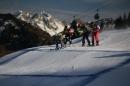 Cross_Skiweltcup-171216-Schruns-seecht_de-Ski_Cross_Weltcup_171216-0038.jpg