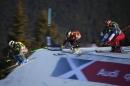 Cross_Skiweltcup-171216-Schruns-seecht_de-Ski_Cross_Weltcup_171216-0039.jpg