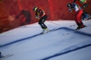 Cross_Skiweltcup-171216-Schruns-seecht_de-Ski_Cross_Weltcup_171216-0040.jpg