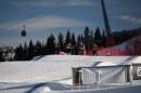 Cross_Skiweltcup-171216-Schruns-seecht_de-Ski_Cross_Weltcup_171216-0041.jpg
