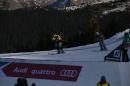 Cross_Skiweltcup-171216-Schruns-seecht_de-Ski_Cross_Weltcup_171216-0042.jpg