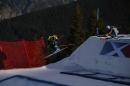 Cross_Skiweltcup-171216-Schruns-seecht_de-Ski_Cross_Weltcup_171216-0043.jpg