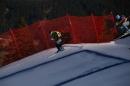 Cross_Skiweltcup-171216-Schruns-seecht_de-Ski_Cross_Weltcup_171216-0044.jpg