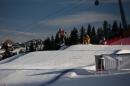 Cross_Skiweltcup-171216-Schruns-seecht_de-Ski_Cross_Weltcup_171216-0045.jpg