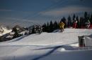 Cross_Skiweltcup-171216-Schruns-seecht_de-Ski_Cross_Weltcup_171216-0046.jpg