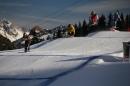 Cross_Skiweltcup-171216-Schruns-seecht_de-Ski_Cross_Weltcup_171216-0047.jpg