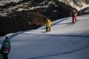 Cross_Skiweltcup-171216-Schruns-seecht_de-Ski_Cross_Weltcup_171216-0048.jpg