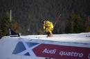 Cross_Skiweltcup-171216-Schruns-seecht_de-Ski_Cross_Weltcup_171216-0049.jpg