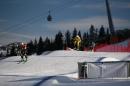 Cross_Skiweltcup-171216-Schruns-seecht_de-Ski_Cross_Weltcup_171216-0051.jpg