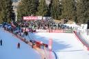 SKI-Weltcup-Montafon-2016-12-17-Bodensee-Community-SEECHAT_DE-IMG_2787.JPG