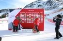 SKI-Weltcup-Montafon-2016-12-17-Bodensee-Community-SEECHAT_DE-IMG_3142.JPG