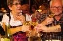 Silvesterparty-Bregenz-31-12-2016-Bodensee-Community-SEECHAT_DE-_104_.jpg