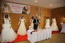 Hochzeitsmesse-Uhldingen-Bodensee-Hochzeiten-6-1-17-SEECHAT_DE-IMG_5061.JPG