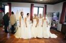 X3-Hochzeitsmesse-Uhldingen-Bodensee-Hochzeiten-6-1-17-SEECHAT_DE-IMG_5107.JPG
