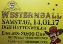 Kerkerball-Gro_sch_nach-06-01-2017-Bodensee-Community-SEECHAT_de-IMG_2869.JPG
