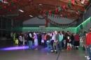 Kerkerball-Gro_sch_nach-06-01-2017-Bodensee-Community-SEECHAT_de-IMG_2878.JPG