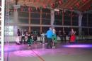 Kerkerball-Gro_sch_nach-06-01-2017-Bodensee-Community-SEECHAT_de-IMG_2879.JPG