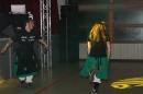 Kerkerball-Gro_sch_nach-06-01-2017-Bodensee-Community-SEECHAT_de-IMG_2882.JPG