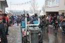 Jubil_umsUmzugDreizipfelritter-Gro_sch_nach-08-01-2017-Bodensee-Community-SEECHAT_de-IMG_3433.JPG