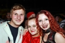 x3Hexenparty-M_hlhofen-14-01-2017-Bodensee-Community-SEECHAT_de-IMG_3870.JPG