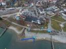 x3Eisman-Ludwigshafen-2017-02-11-Bodensee-Community-SEECHAT_DE-DJI_0437.JPG