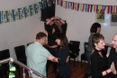 Singelparty_30-Allensbach-18-02-2017-Bodensee-Community-SEECHAT_de-IMG_4746.JPG