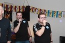 Singelparty_30-Allensbach-18-02-2017-Bodensee-Community-SEECHAT_de-IMG_4799.JPG