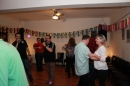Singelparty_30-Allensbach-18-02-2017-Bodensee-Community-SEECHAT_de-IMG_4810.JPG