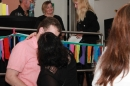 Singelparty_30-Allensbach-18-02-2017-Bodensee-Community-SEECHAT_de-IMG_4811.JPG