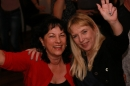 x2Singelparty_30-Allensbach-18-02-2017-Bodensee-Community-SEECHAT_de-IMG_1988.JPG