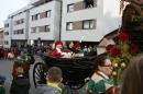 Narrenumzug-Friedrichshafen-250217-Stockach-Bodensee_Community-seechat_de-IMG_2986.jpg