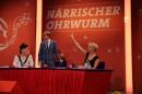 Naerrischer-Ohrwurm-26-02-2017-Bodensee_Community-seechat_de-IMG_8157.JPG