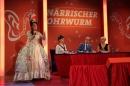 xtNaerrischer-Ohrwurm-26-02-2017-Bodensee_Community-seechat_de-IMG_8203.JPG