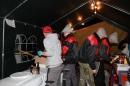 Funkenl-Unteruldingen-04-03-2017-Bodensee-Community-SEECHAT_de-IMG_5137.JPG