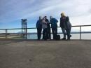 3000-Facebook-Fans-SEECHAT-05-03-2017-Bodensee_Community-seechat_de-IMG_0679.JPG