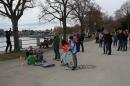 3000-Facebook-Fans-SEECHAT-05-03-2017-Bodensee_Community-seechat_de-IMG_5572.JPG