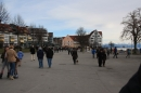 3000-Facebook-Fans-SEECHAT-05-03-2017-Bodensee_Community-seechat_de-IMG_5573.JPG