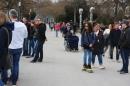 3000-Facebook-Fans-SEECHAT-05-03-2017-Bodensee_Community-seechat_de-IMG_5582.JPG