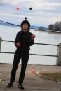 3000-Facebook-Fans-SEECHAT-05-03-2017-Bodensee_Community-seechat_de-IMG_5587.JPG