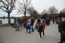 3000-Facebook-Fans-SEECHAT-05-03-2017-Bodensee_Community-seechat_de-IMG_5591.JPG