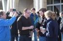 x13000-Facebook-Fans-SEECHAT-05-03-2017-Bodensee_Community-seechat_de-_2_.jpg