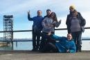x3000-Facebook-Fans-SEECHAT-05-03-2017-Bodensee_Community-seechat_de-IMG_5588.jpg