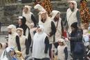 x2Fasnetsumzug-Stockach-28-02-2017-Bodensee-Community-seechat-de-_11_.JPG