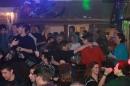 VollgasParty-StGallenkirch-018-03-17-Bodensee-Community-SEECHAT_DE-_44_1.JPG